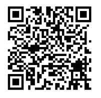 キャンペーンサイトQRコード