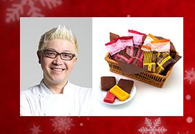 コカ・コーラ 2017ツイッターくじ懸賞キャンペーン プレゼント懸賞品