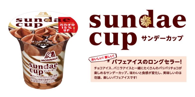 サンデーカップ ミスド 懸賞キャンペーン2017 対象商品