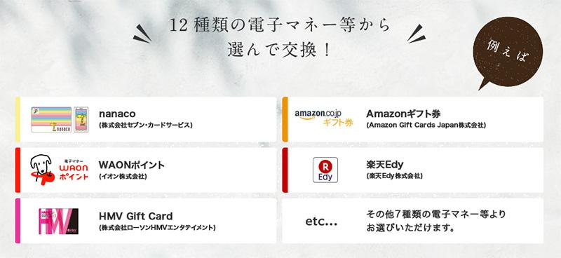 ブレンディ マキシム ボトルコーヒー 懸賞キャンペーン2018夏 プレゼント懸賞品