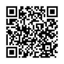 特茶プログラム 3種キャンペーン2018秋 特茶スマートアプリ キャンペーン応募QRコード