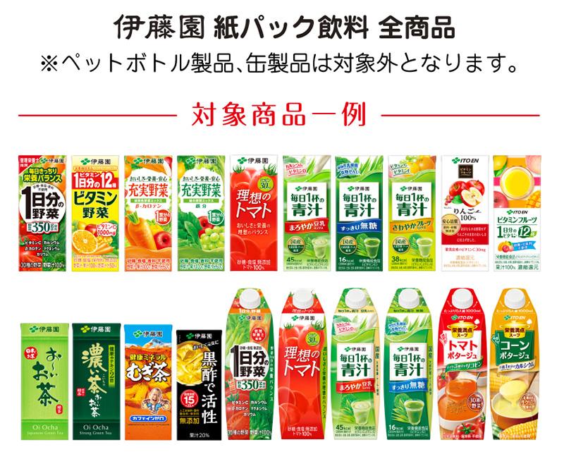 伊藤園 ちびまる子ちゃん絶対もらえるキャンペーン2019春 対象商品