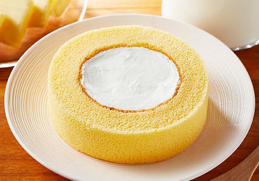 ローソン プレミアムロールケーキ 無料懸賞キャンペーン2020 プレゼント懸賞品