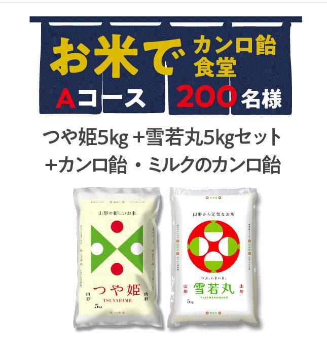 カンロ飴 懸賞キャンペーン2020冬 プレゼント懸賞品 Aコース