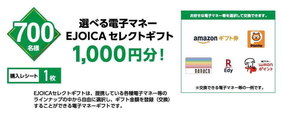 井村屋 肉まん あんまん懸賞キャンペーン2021~2022 プレゼント懸賞品 WEB応募コース